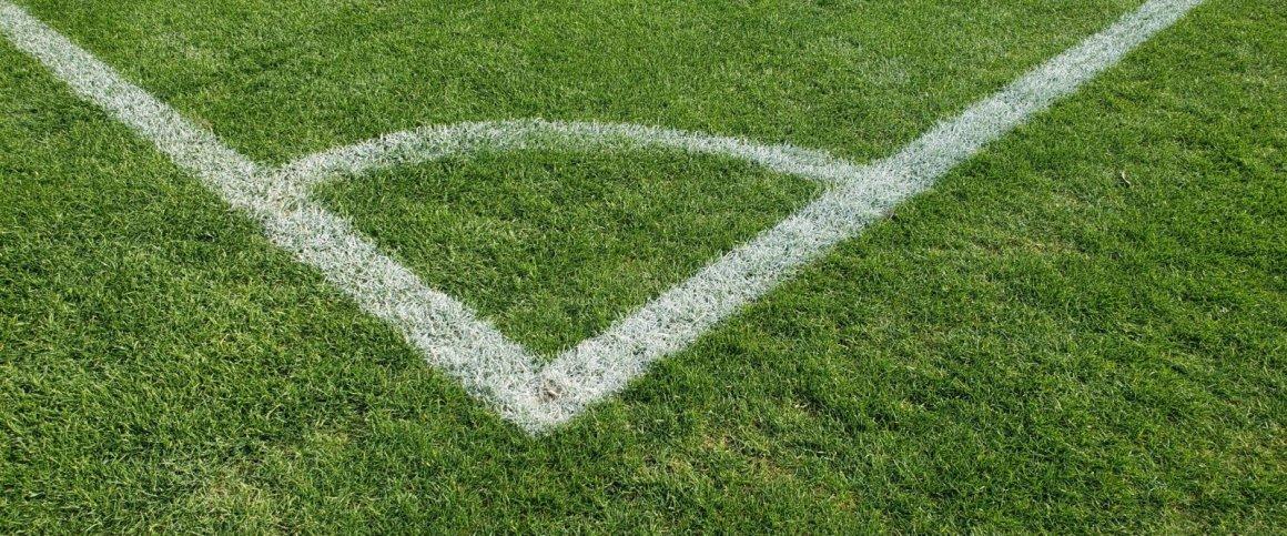 Her er OBOS-ligaens treningskamper
