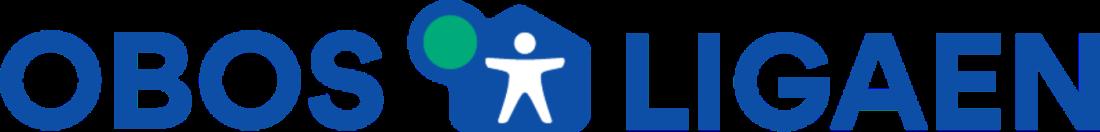 frontpage-obos-logo