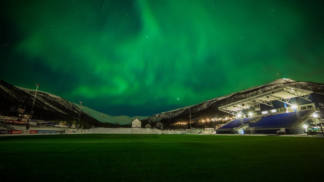 nordlysbilde-TUIL-Fotograf-Truls-Tiller